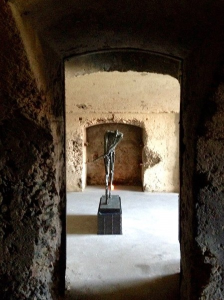 6-interieur het beeldenfort maria glandorf