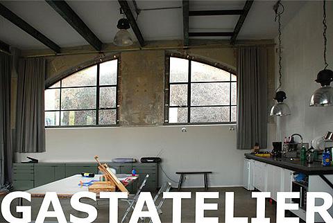 gastatelier-web