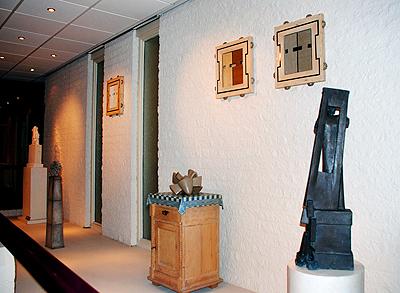 Sjoerd-Tijken-schouwburg