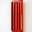 Piet tuytel - klein rood CVR 1a-08