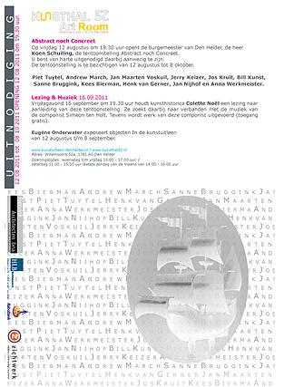 uitnodiging-AnC-4-web-FF
