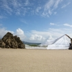 Lin_de_Mol_Materia_Achill_Island