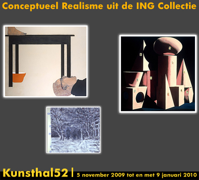 intro ing collectie