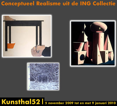 intro_ing_collectie