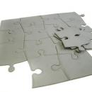 Vij5, ontwerplabel Een Stukje Tapijt