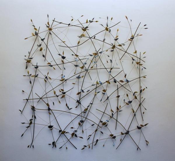 wandobject-Jack-Prins-180x170[1]