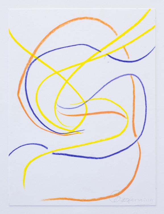 Maurice-Braspenning-3.Kunsthal-45potlood-op-papier-ingelijst-27x33cm-2021