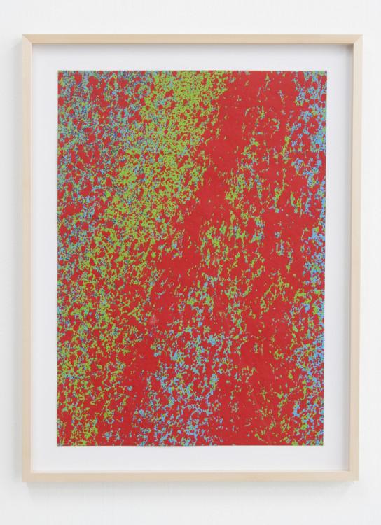 Spatter-piece-1-2019.-625-x-825-cm-in-frame