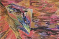 1-1-2-My-Digital-Backyard-Color-13-1485x21cm-2020