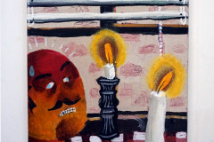 Confessions-2021-Acrylics-on-canvas-24-x-30-cm