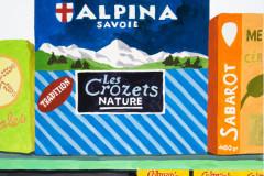 Erik-Mattijssen-Alpina-2018-40-x-43-cm-
