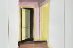 LaradeMoor_Doors