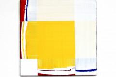 wit-vierkant-klein-45-x-45-cm-IMG_1435