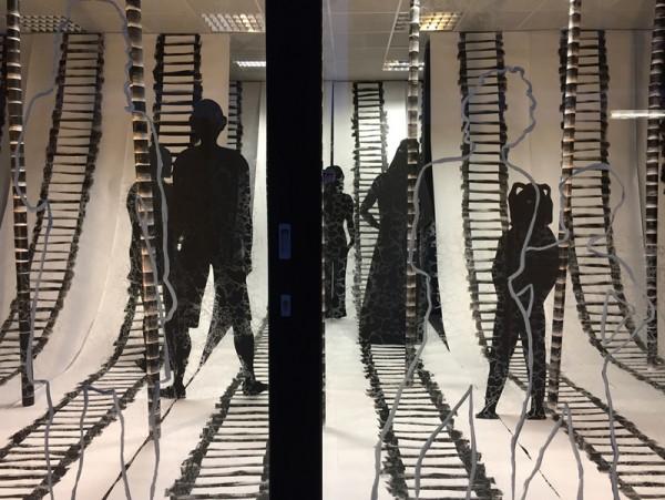 installatie detail van Jacqueline Kooter in Den Helder 2_web