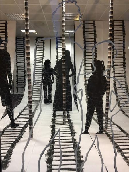 installatie detail van Jacqueline Kooter in Den Helder 3_web