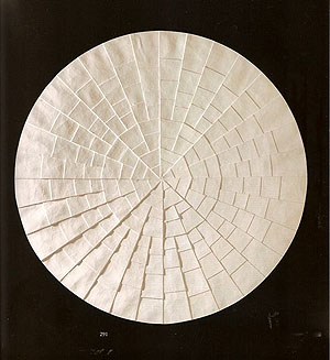 Jan_Schoonhoven_De_cirkel_white_painted