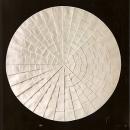 Jan_Schoonhoven_De_cirkel_white_painted