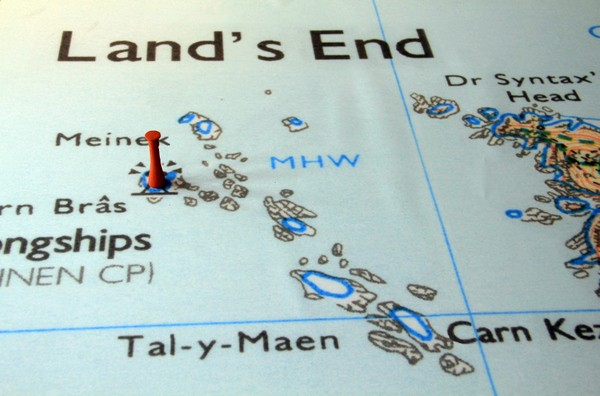 lands-end-detailIMG_9364