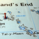 lands-end-detailIMG_9364
