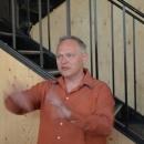 lezing Jan Theun van Rees 16-6-2016