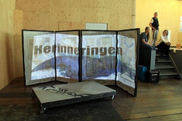 Hans-bellemanIMG_9136