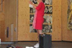 Linda Rose Smit