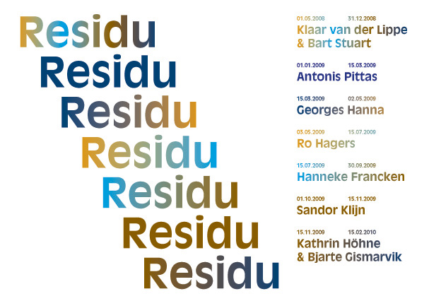 intro_residu