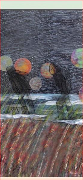 Marja lely afbeelding