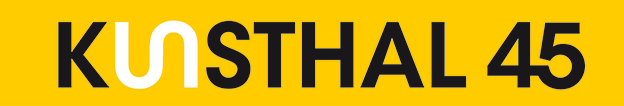 Logo-Kunsthal-met-vlak