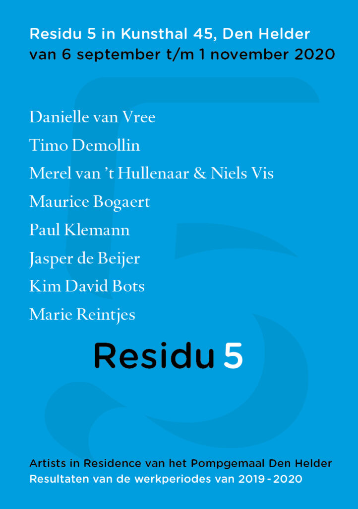 uitnodiging residu5