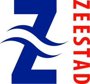 logo zeestad_CMYK