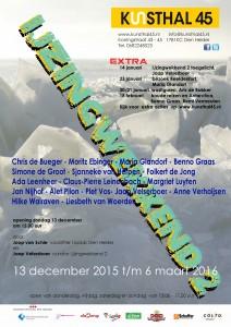 poster IJ2
